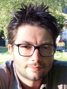 EmanueleRuffaldi2016