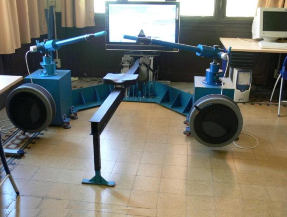 product engineering talaba doru amditis angelos